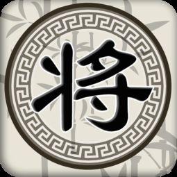 中国象棋-天天爱仙侠最新活动 天天爱仙侠活动大全 手游汇天天爱仙侠...