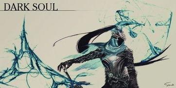 巫人之都市奇人录-亚尔特留斯是黑暗之魂受死版的封面BOSS,这个BOSS在流程的后期...