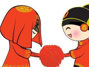 天定良缘 属龙的人,这一世的最佳配偶,最好婚姻