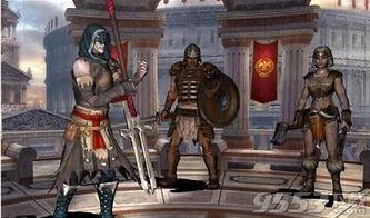 血之荣耀神兵术士好不好 神兵术士怎么玩