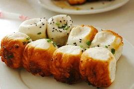 酒店大鸡吧后入-<IMG> 鸡肉生煎馒头是上海的特色风味小吃.这种小吃是以发酵后的精...