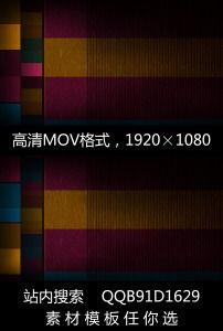...示炫光绚丽超炫LED视频素材模板下载 图片编号 11179278 LED视频...