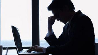 压力测试 神奇图片测试心理 心理压力大有哪些症状