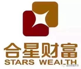 妙资财富管理中心APP妙资财富投资指南