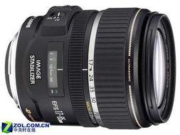 带IS防抖镜头 佳能官方推出400D新套机