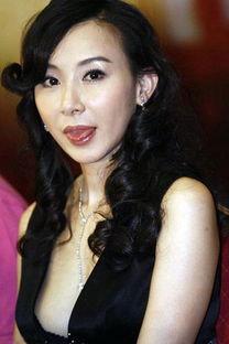 台湾第一美女的萧蔷多次拒绝拍激情情色场面的戏.据说有一次连沐...