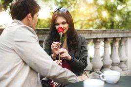 影音先锋吉吉撸你懂的-1.女生不要在自己的男朋友面前表现的特别聪明,不要什么都懂,有什...