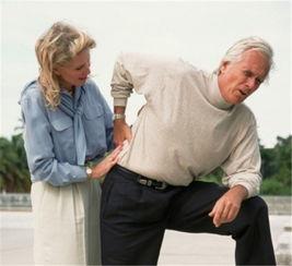 驼背的矫正和预防方法