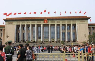 十月迎来了五洲华人同贺的国庆日... 请朋友们看看我镜头里的节日景象...