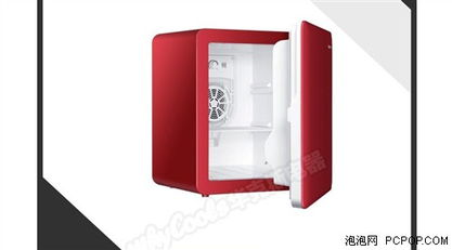 ...选购 您使用的冰箱选对 门 了吗