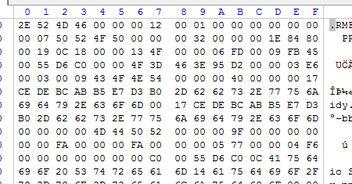...ss 一款基于huffman编码跟最小堆的压缩 解压缩小程序