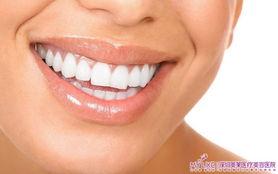 牙齿矫正器有用吗