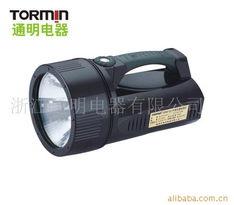 ...江通明电器有限公司 防眩通路灯 探照灯产品列表