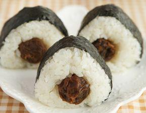 diy三角饭团海苔 20枚入 料理