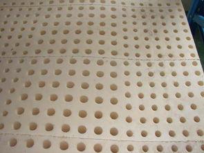 乳胶床垫哪个品牌好 附 乳胶床垫保养tips