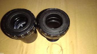 降价出美利达斯特拉欧版XS码小架 APEX牙盘 头盔 还有个BB30转24...