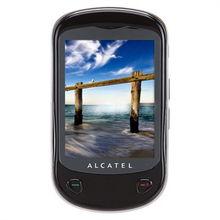 Alcatel OT-C701手机说明书:[1]