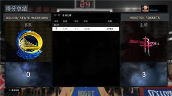 NBA2K16破解版中文版下载 NBA2K16破解版游戏下载地址