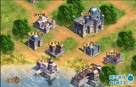 整个世界海域上自由航行、探险、寻宝以及剿灭海盗;还可以通过在各...