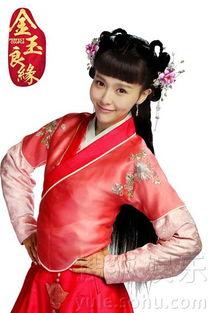 秋冬季节,小仙女怎样穿樱花粉才可以仙气十足?