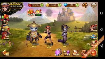 新神-新世纪1.0.0隐藏英雄密码隐藏英雄女盗攻略