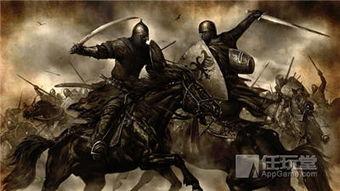 ...看视界 以上帝的名义起誓,愿骑士精神永不灭