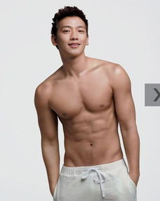 中国肌肉男图片 ,军人肌肉男搅基图片,韩国肌肉男图片