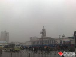 辽宁海城属于几线城市图片 辽宁海城属于几线城市图片大全 社会热点...
