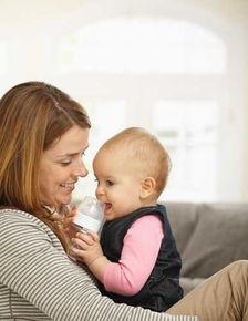 ...拍,产后涨奶是不能言说的痛 -婚姻与家庭