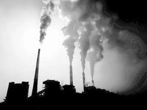 高热世界-世事︱地球 高烧 不退,全球变暖非儿戏