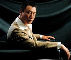 年度最佳男演员 候选名单 孙红雷