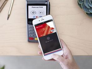 ...ult of Mac)-Apple Pay新支持51家银行 借力低价iPhone
