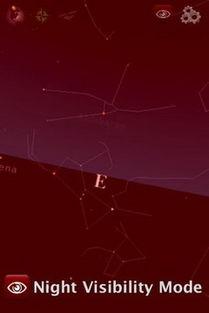 建的星空图进行对照,再将恒星、... 星座或甚至卫星的名称时,只需拿...