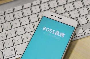 重庆时时彩五分彩计划软件手机版
