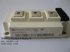 奥克斯KFR-51LW/SC(3)型空调使用说明书