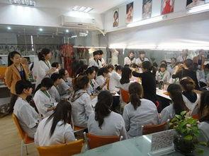 山西化妆摄影培训班 化妆摄影 提拉米苏培训学校 查看