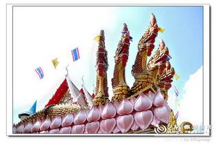 pujaday-难得的2014年2月14日是三个节日于一天的好日子!   中国元宵节,西...