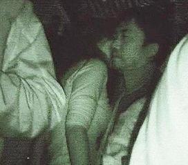叶璇被下降头给男友备注太辣眼 网友惊呼毁三观