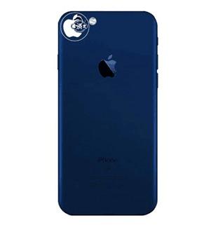 ,根据日本媒体Mac Otakara爆料称,将于今年9月分布的iPhone 7将提...