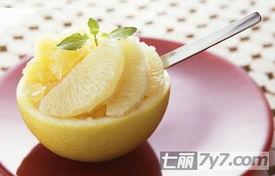 零卡路里甜味剂40克(可用适量的蜂蜜代替)、白葡萄酒55毫升、樱桃...