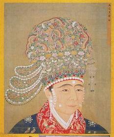 高滔滔(1032~1093年)北宋宣仁皇太后高氏,小名滔滔,宋英宗的皇...