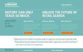 ...漂亮的公司企业网站设计欣赏444 8 ,精美40个漂亮的公司企业网站...
