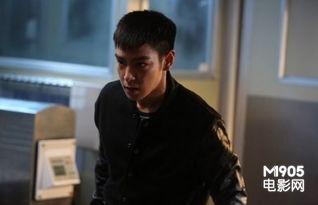 m1905电影网授权刊载7月2日报道   韩国电影《同窗生》日前确定将于...