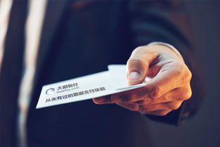 2017年末银承库正式推出大鹅智付平台 开启票据支付时代