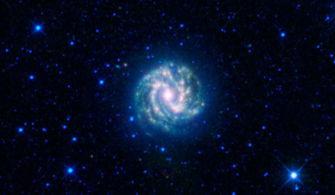 最起源-...老恒星.(图片来源:澳大利亚媒体)-澳科学家发现已知最古老恒星...