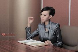 姐也色韩国-孙杨姐姐否认嫩模为其女友 都是造出来的