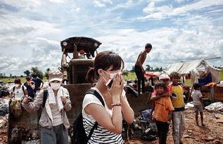 英国乡村伦理片-摄影师伦格尔称刚开始这个村只是为了拍摄童工们的工作条件、生存状...