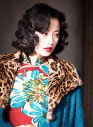 好了avhaole001- 倪妮,2011年成为新一代