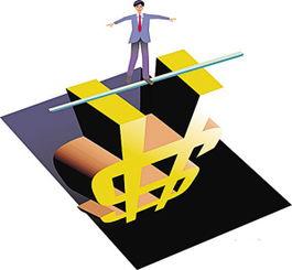 鸡蛋不要放在一个篮子里-2012年投资理财不保本理财需求增加
