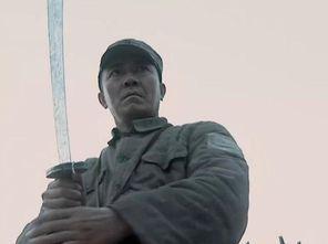 李幼斌版 亮剑 最悲伤的一个伏笔,每次看都难受